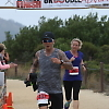double_road_race_15k_challenge 35281