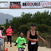 double_road_race_15k_challenge 35283