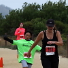 double_road_race_15k_challenge 35284
