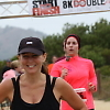 double_road_race_15k_challenge 35286