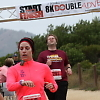 double_road_race_15k_challenge 35287