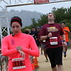 double_road_race_15k_challenge 35288
