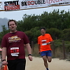 double_road_race_15k_challenge 35289
