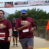 double_road_race_15k_challenge 35291