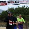 double_road_race_15k_challenge 35292