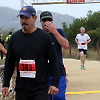 double_road_race_15k_challenge 35294