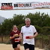 double_road_race_15k_challenge 35295