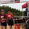 double_road_race_15k_challenge 35297