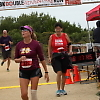 double_road_race_15k_challenge 35298