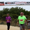 double_road_race_15k_challenge 35301