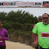 double_road_race_15k_challenge 35302
