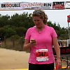 double_road_race_15k_challenge 35303
