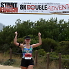 double_road_race_15k_challenge 35306