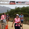 double_road_race_15k_challenge 35307