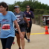 double_road_race_15k_challenge 35308