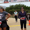 double_road_race_15k_challenge 35309