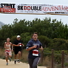 double_road_race_15k_challenge 35315