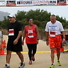 double_road_race_15k_challenge 35320