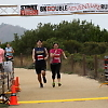 double_road_race_15k_challenge 35323