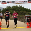 double_road_race_15k_challenge 35324
