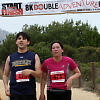 double_road_race_15k_challenge 35325