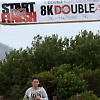 double_road_race_15k_challenge 35327