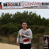 double_road_race_15k_challenge 35330