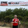 double_road_race_15k_challenge 35331