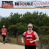 double_road_race_15k_challenge 35332