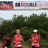double_road_race_15k_challenge 35333