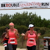 double_road_race_15k_challenge 35334