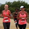 double_road_race_15k_challenge 35335