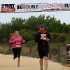 double_road_race_15k_challenge 35337