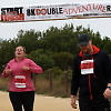 double_road_race_15k_challenge 35338