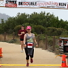 double_road_race_15k_challenge 35339