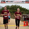 double_road_race_15k_challenge 35342