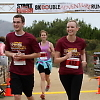 double_road_race_15k_challenge 35343