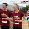 double_road_race_15k_challenge 35344