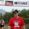 double_road_race_15k_challenge 35348