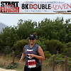 double_road_race_15k_challenge 35349
