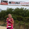 double_road_race_15k_challenge 35352