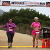 double_road_race_15k_challenge 35354