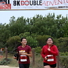 double_road_race_15k_challenge 35356