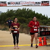 double_road_race_15k_challenge 35357