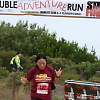 double_road_race_15k_challenge 35359