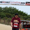 double_road_race_15k_challenge 35360