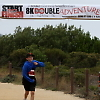 double_road_race_15k_challenge 35362