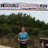 double_road_race_15k_challenge 35365