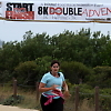 double_road_race_15k_challenge 35366