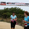 double_road_race_15k_challenge 35367